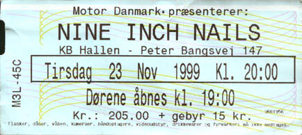 File:Ticket19991123.jpg