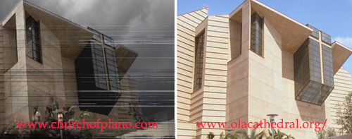 Church ola and plano copy.jpg