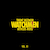 Watchmen (Music From The HBO Series)