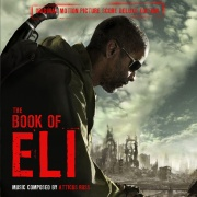 soundtrack of itunes the book eli