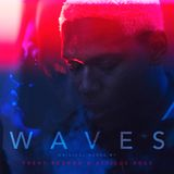 Waves Cover Art.jpg
