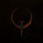 Quake Soundtrack - NinWiki