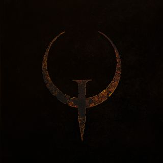 Quake Soundtrack.jpg