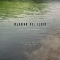Before The Flood Soundtrack Ninwiki
